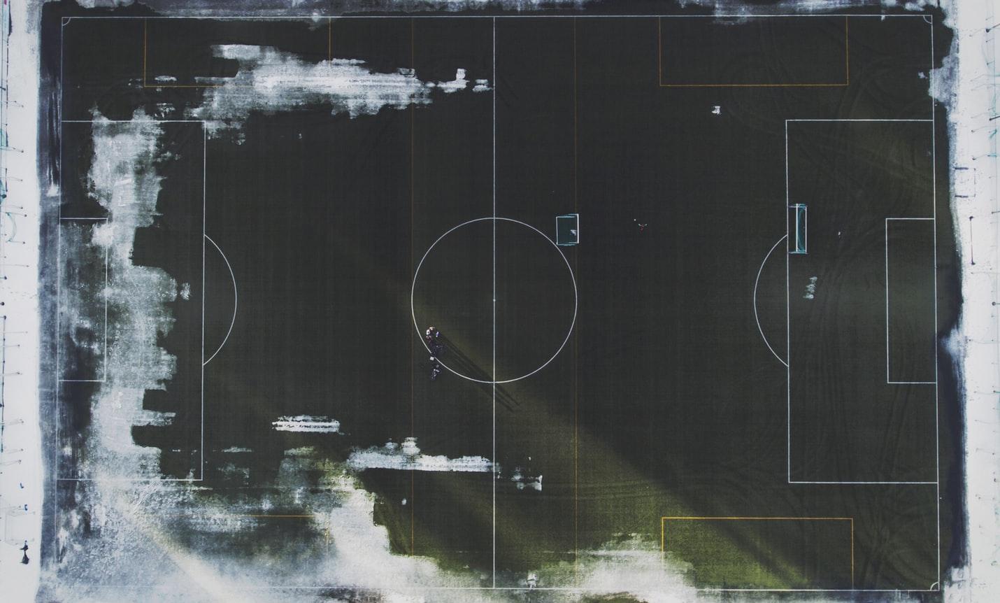 Judi Bola Online dan Permainan Over Under